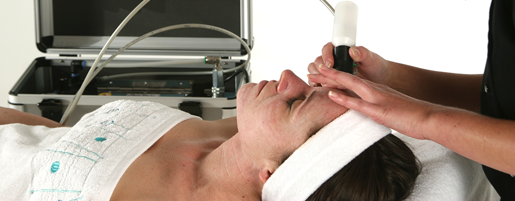 Totally Holistic Microdermabrasion Slider2 Totally Holistic